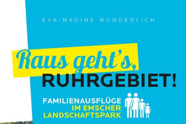 Raus gehts Ruhrgebiet_RZ.indd